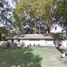 Rental info for 2456 Arthur Rd in the Germantown area
