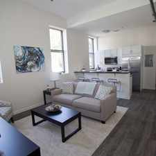 Rental info for 1435 State St