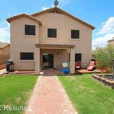 Rental info for 60252 East Greystone Drive