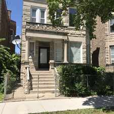 Rental info for 4334 W Wilcox St 2 in the West Garfield Park area