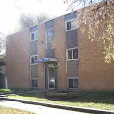 Rental info for Westbrook Apartments
