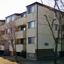 Rental info for Lady Smith Apartments