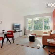 Rental info for Washington Ave in the Clinton Hill area