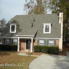 Rental info for 353 Candlestick Way