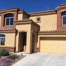 Rental info for 5 Bedroom/3 Bath With Large Loft In Vail! Aweso...
