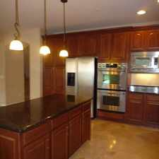 Rental info for Highly Desired Floor Plan In Valley ! 5 Bed 3. ...
