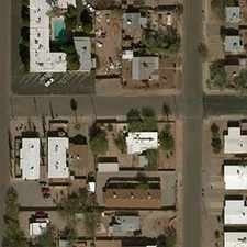 Rental info for House For Rent In Tucson. Pet OK! in the Rosemont West area