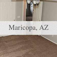 Rental info for Lease Spacious 4+2.50. Approx 2,694 Sf Of Livin...