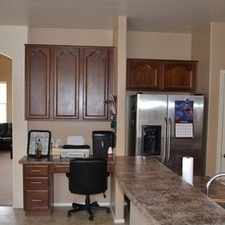 Rental info for 3 Bathrooms House $1,550/mo - Must See To Believe.
