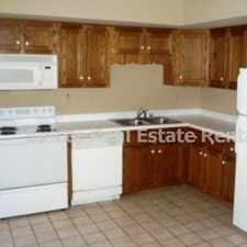 Rental info for You Won't Find Many Rental Homes This Nice. $62...