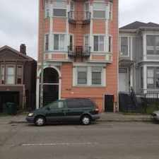 Rental info for Oakland Castro Complex in the Downtown area