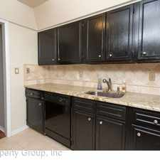 Rental info for 121 E. Chelsea Circle - Townhome