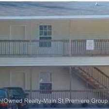 Rental info for 3310 Florida Ave Unit 3