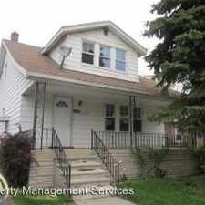 Rental info for 1458 CICOTTE in the 48146 area