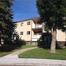 Rental info for Apartment Building Near Bonnie Doon in the Avonmore area