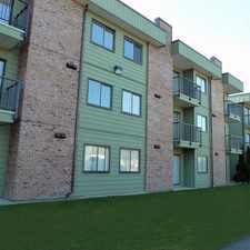 Rental info for Cedartree Village - 2 bedroom Apartment for Rent in the Surrey area