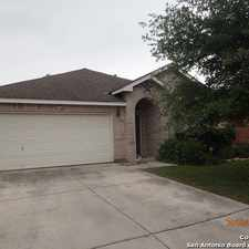 Rental info for 2103 Preakness Lane in the Castle Hills Forest area