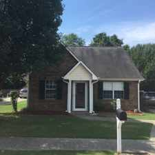 Rental info for 52 Pointe North Drive