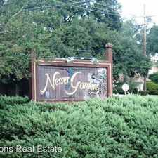 Rental info for 10430 Jefferson Hwy Unit D in the Baton Rouge area