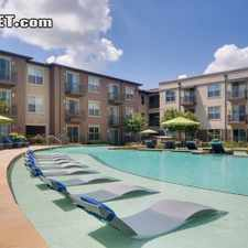 Rental info for $1025 0 bedroom Apartment in Dallas Northwood Hills in the Dallas area