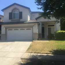 Rental info for Fairfield - Gorgeous West Side Home With 4 Bedr...