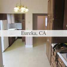 Rental info for This 2 Story Home Features A Lot Of Storage! Wi...