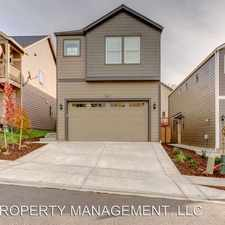 Rental info for 3303 NE 43rd Place