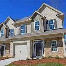 Rental info for 9 Pisgah Forest Circle (L)