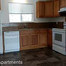 Rental info for 1516 N 19th St - 121 in the Mount Vernon area