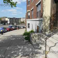 Rental info for 1444 Commonwealth Ave in the Boston area