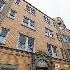 Rental info for $1495 2 bedroom Apartment in North Side Lincoln Square in the North Park area