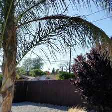 Rental info for Nice Family House For Rent. Washer/Dryer Hookups! in the Santa Paula area