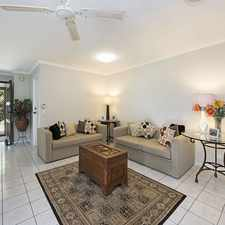 Rental info for Family Home Close to the Beach