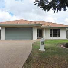 Rental info for Family Home In The Avenues + 1 weeks FREE rent!! in the Townsville area