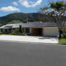 Rental info for INSPECTION - MON 17 JULY 12.00PM - 12.10PM in the Coffs Harbour area