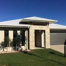 Rental info for **THIS PROPERTY HAS BEEN LEASED** in the Sunshine Coast area