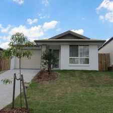 Rental info for ONE WEEKS FREE RENT plus $200 Gift Card and Water Included* in the Brookwater area