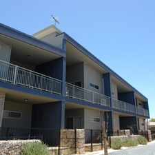Rental info for Executive affordable apartment! Approved Application