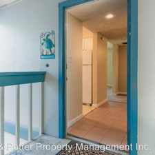 Rental info for 1925 46th Ave #172