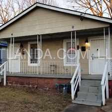 Rental info for AWESOME LOCATION IN HOT IN-TOWN CABBAGETOWN / REYNOLDSTOWN! in the Atlanta area