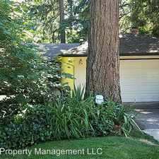 Rental info for 4342 Collins Way