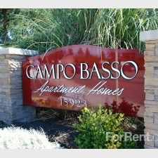 Rental info for Campo Basso in the North Lynnwood area