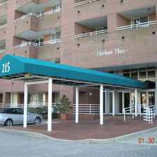 Rental info for 215 Brooke Avenue #D in the Chesapeake area