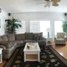 Rental info for $2800 4 bedroom House in Virginia Beach County in the Virginia Beach area