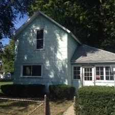 Rental info for Apartment For Rent In Elkhart. $650/mo