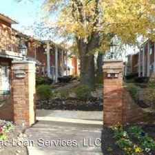 Rental info for 340 Woodlawn Terr., Apt 3F, in the Camden area