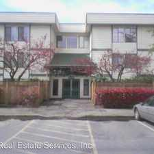 Rental info for 13717 Linden Ave. N #231 in the Bitter Lake area