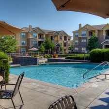 Rental info for Coyote Ranch