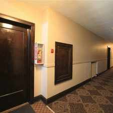 Rental info for Lease Spacious 1+1. Approx 600 Sf Of Living Space! in the Kingfield area