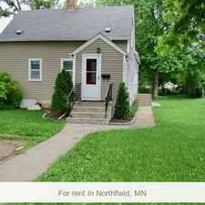 Rental info for With Presents This 3 Bedroom 1 Bath Home With N...